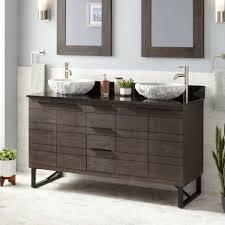 Double Basin Vanity Double Sink Vanities Signature Hardware