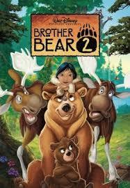 brother bear 2 movies u0026 tv google play