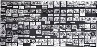 The Cabinet Of Jan Svankmajer Michael Sporn Animation U2013 Splog Search Results 1939