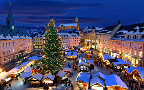 christmas markets show they u0027re special in east germany toronto star
