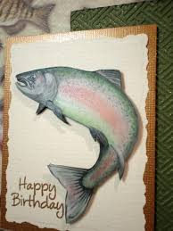 the 25 best male birthday cakes ideas on pinterest cakes for
