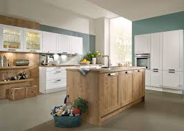 modern kitchen designs from lomond kitchens glasgow