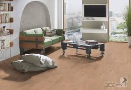 Light Laminate Flooring Classic Laminate Floors Light Brushed Oak U2013 Eurostyle Flooring