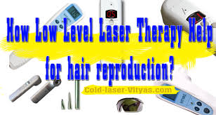 cold laser vityas best cold laser for your health