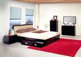 Asian Style Bedroom Furniture Asian Bedroom Furniture Sets Bedroom Set Furniture Asian Style