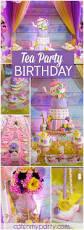 unique first birthday party ideas happy birthday accessories