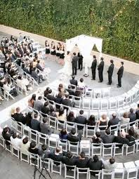 wedding ceremony layout wedding planner archive 4 wedding ceremony seating