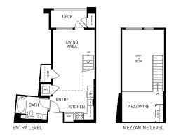 mezzanine floor plan house glamorous mezzanine plans photos best ideas exterior oneconf us