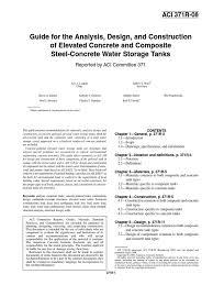 371r 08web structural load concrete