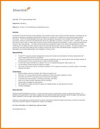job proposal sample event coordinator resume free rental receipt
