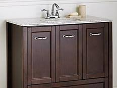 Bathroom Vanities In Mississauga Shop Bathroom Vanities At Homedepot Ca The Home Depot Canada