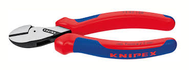 knipex the pliers company frequently asked questions faq