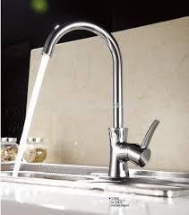 italian kitchen faucets italian kitchen faucets suppliers and