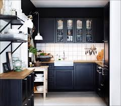 What Color Should I Paint My Kitchen Cabinets Kitchen Backsplash Ideas For White Cabinets And Granite