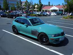 bmw z3 m coupe specs 1999 bmw z3 m coupe pictures information and specs auto