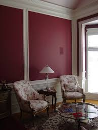 The Joy Of Moldingscom How To Decorate Your Home With Moldings - Home molding design
