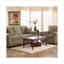 living room furniture bundles awesome living room furniture bundles photos house design ideas
