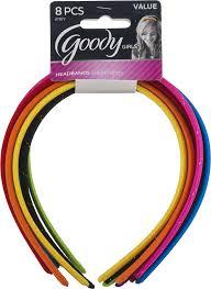 headband styler beauty headbands
