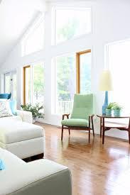 new furniture 333 best dans le lakehouse blog images on pinterest diy art