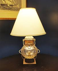 25 excellent nautical desk lamps yvotube com