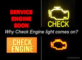 2004 honda accord check engine light solved mil check engine light stays on fixya