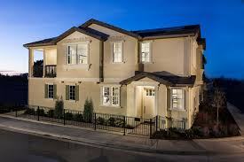 new homes for sale in hayward ca eden cove community by kb home