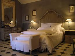 chambre d hote luxe drome accueil