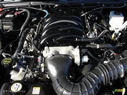 hoonigan mustang engine ford mustang flag car autos gallery