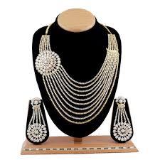 designer diamond sets designer diamond sets designer diamond sets exporter