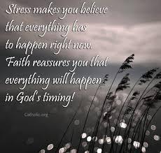 Faith Meme - your daily inspirational meme always have faith socials