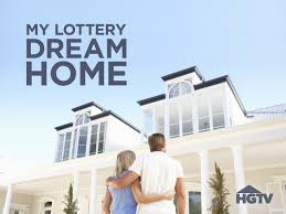 amazon com my lottery dream home season 1 amazon digital