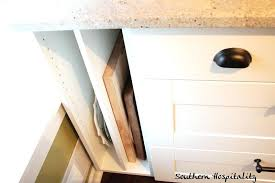 Price To Install Kitchen Cabinets How Much To Install Kitchen Cabinets U2013 Stadt Calw