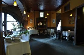 city steam brewery cafe and restaurant in hartford ct