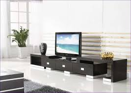55 Inch Tv Cabinet by Bedroom 55 Inch Tv Table 55 Tv Stand Slim Tv Cabinet Narrow Tv