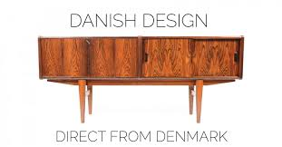 danish furniture stunning 4fc9a015a0fcd71809f20da96030f9b5