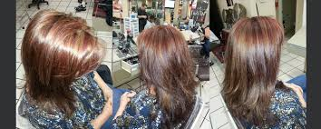 hair cuttery near me anita u0027s styling salon