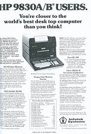 What Is The Best Desk Top Computer by Hp Computer Museum