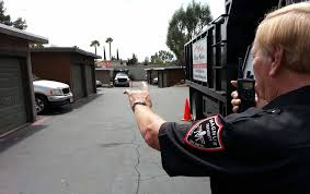 magnus security find private security in san diego california