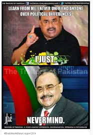 Current Memes - nine pakistani memes that capture the current political crisis