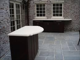 kitchen do it yourself concrete countertops concrete counter top