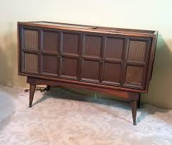 Rca Victrola Record Player Cabinet Articles With Rca Victrola Record Player Radio Cabinet Tag