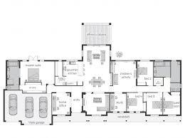 enchanting house plans acreage contemporary best idea home