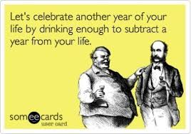 Some E Card Birthday The Funniest Best Someecards For Every Conceivable Situation