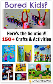 326 best μαζαιμενεσ ιδεεσ images on pinterest crafts for kids