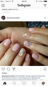 pin by noriu medaus on happiness is freshly painted nails pinterest