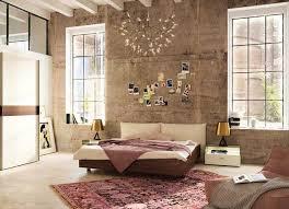 prix chambre ibis déco chambre hotel moderne 47 tourcoing 21001346 clic