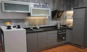 vannes cuisines cuisine vannes luxe vannes cuisines ixina photos de conception de