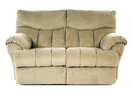 rocking sofa recliner u2013 stjames me