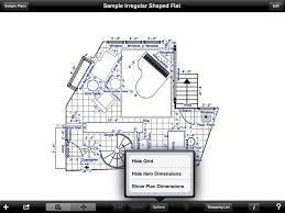 home design diy interior floor layout space planning u0026 house