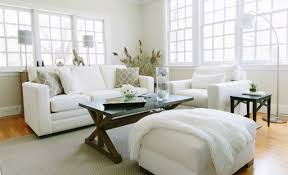 Designs For Sofa Sets For Living Room by Interior Design These 8 Super Versatile Pieces Of Furniture Are